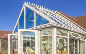 conservatory roof insulation costs Merthyr Tydfil