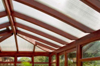 Merthyr Tydfil conservatory roofing insulation