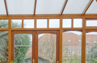 free Merthyr Tydfil conservatory insulation quotes